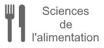 formation sciences alimentation alternance