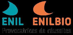 ENIL, école en sciences de l'alimentation, fromages, analyses et eau