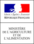 logo-ministere-agriculture