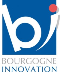 logo-bourgogne-innovation