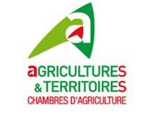 logo-chambres-agriculture