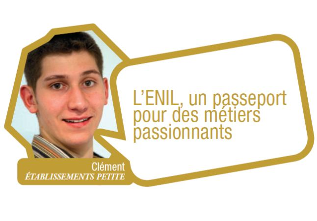 metiers passionnants