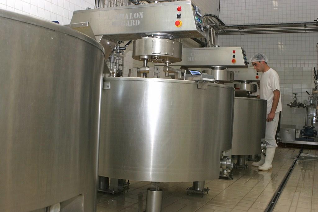 Bac pro bit bio industries de transformation en alternance - Bac pro cuisine en alternance ...
