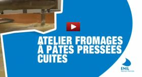 atelier-fromages-ppc