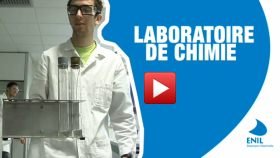 labo-chimie