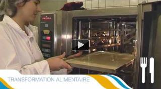 fabrication-aliments