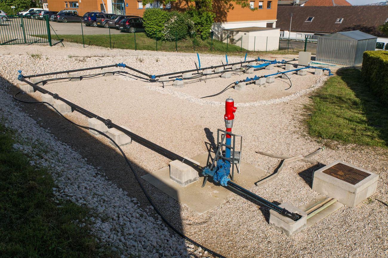 traitement des eau potable pdf
